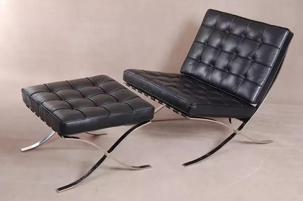 杭州产品设计公司