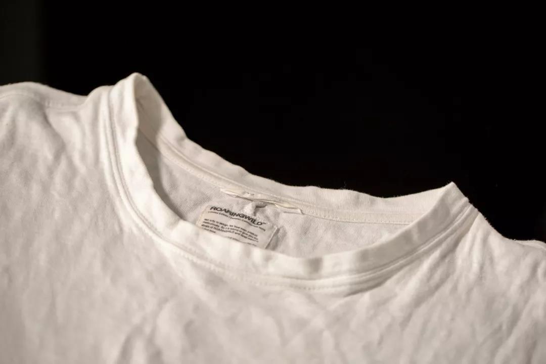 杭州杰创工业产品设计有限公司